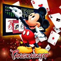 game mesin slot online sbobet, live22, ace333, joker123 gaming