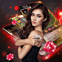 situs judi live casino online baccarat, blackjack, poker, sicbo, dragon tiger, fantan