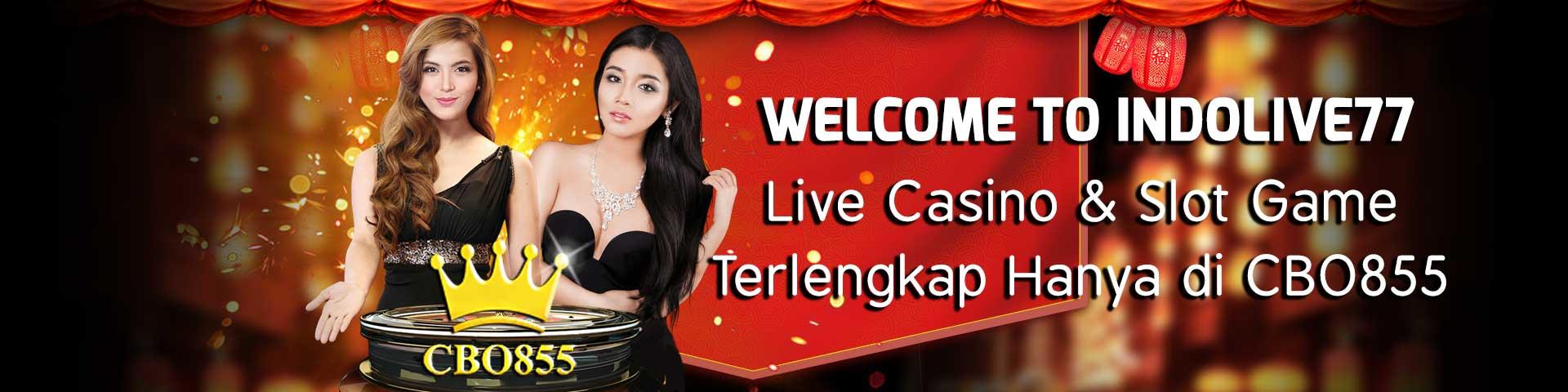 Daftar-Live-Casino-Game-Slot-Online-CBO855-Terpercaya