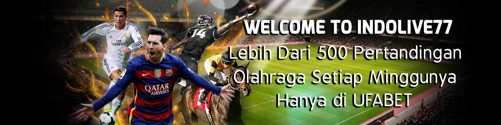 Daftar-di-Situs-Bandar-Bola-Live-Casino-Online-UFABET-Indonesia