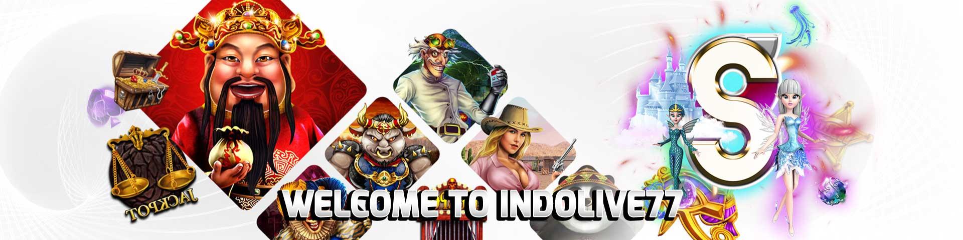 Gaming Soft Platform Situs Judi Game Slot Online Terlengkap di Indonesia