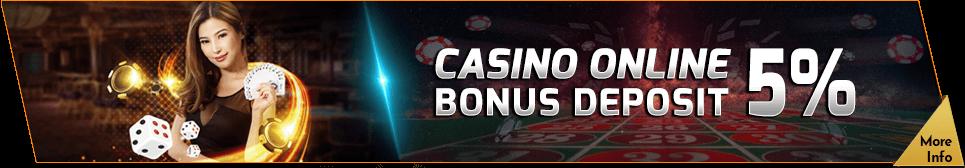 Promo-live-casino-online-sbobet-maxbet-cbo855-deposit-5