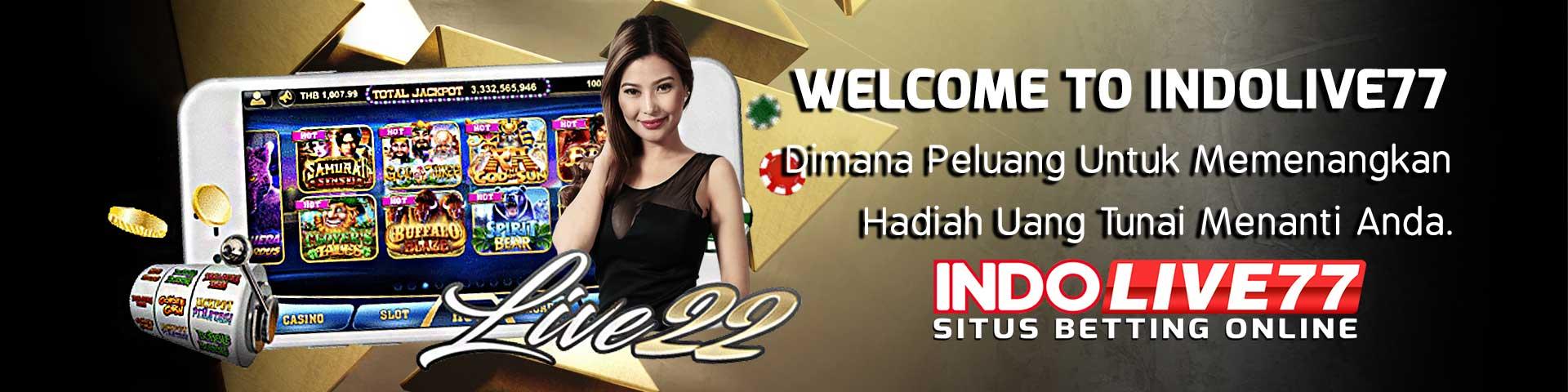 daftar-dan-download-aplikasi-game-slot-online-live22-indonesia