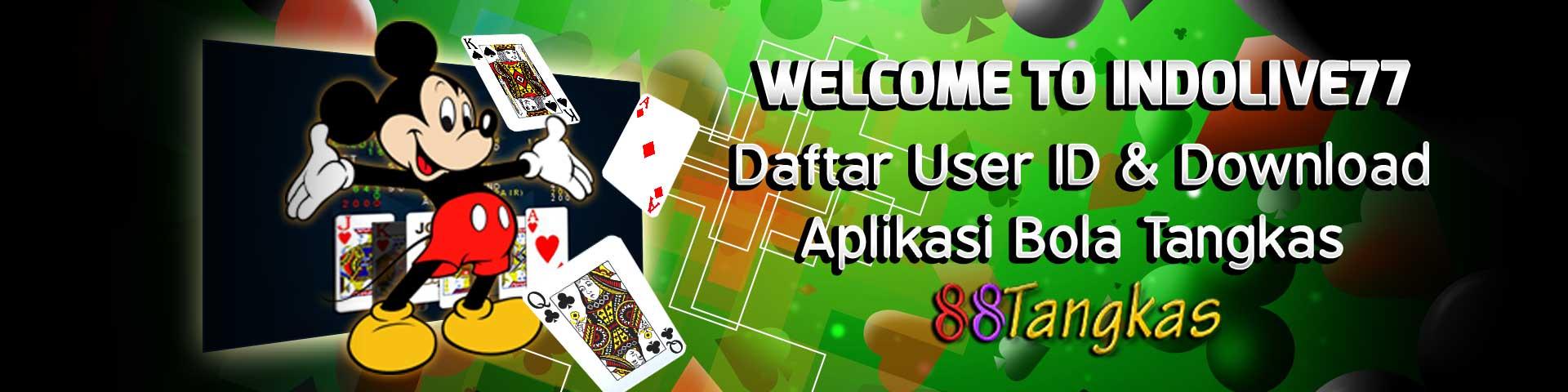 daftar-download-aplikasi-apk-bola-tangkas-online-88tangkas-dekstop-komputer-android-ios