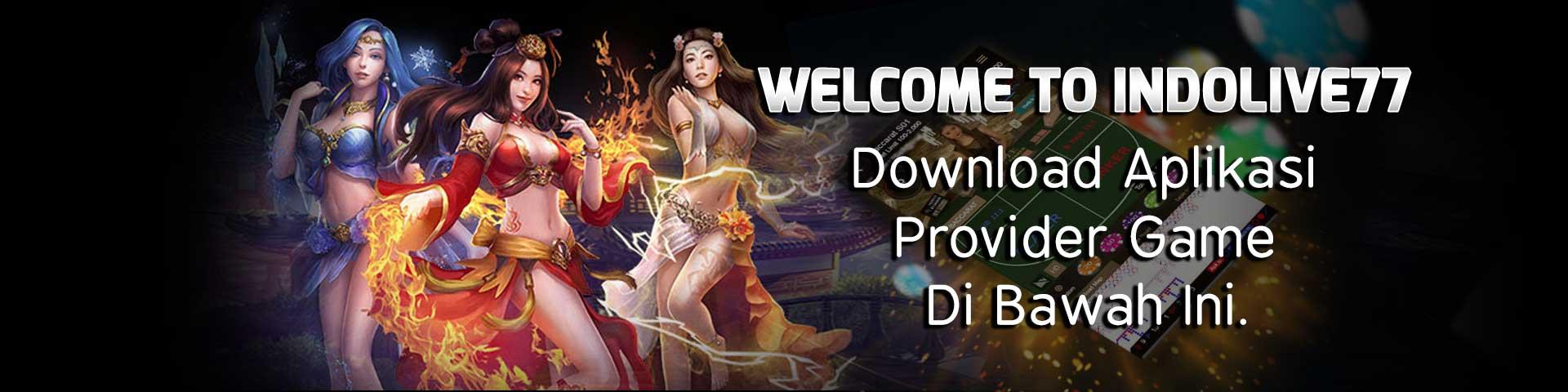 download-dan-install-aplikasi-judi-online-ace333,-BBIN,-live22-sabung-ayam-s128